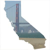 Golden Gate Cal