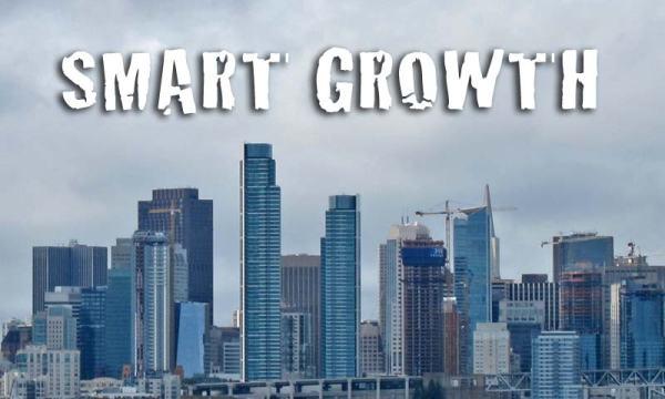 smartgrowth
